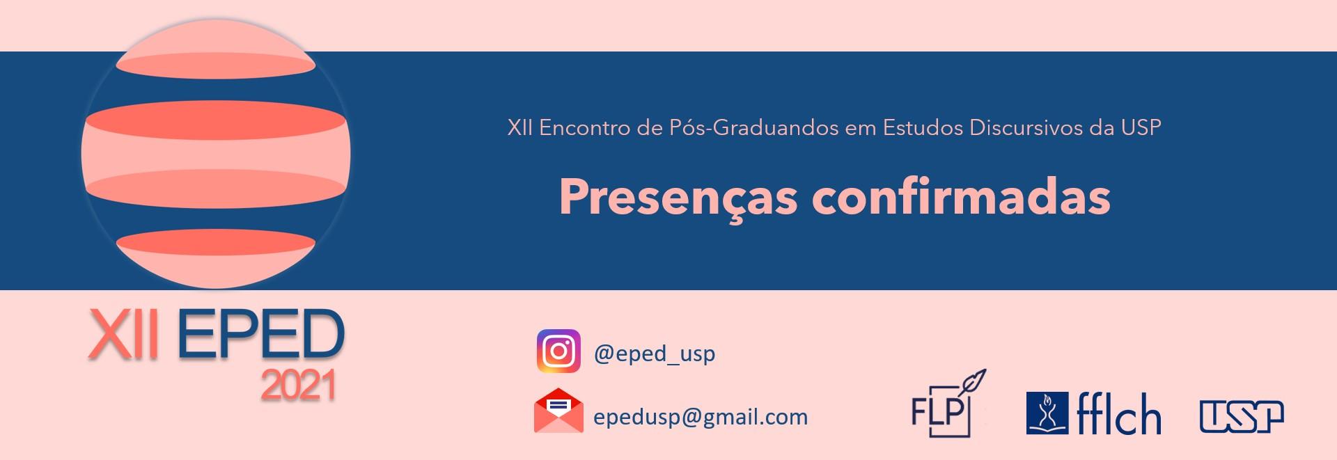 SLIDE - Presenças confirmadas - 30.05.2021_1.jpg